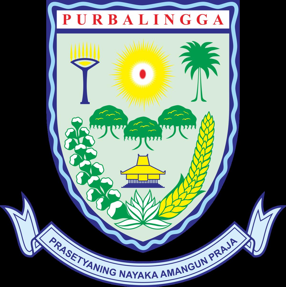 Kecamatan Bukateja